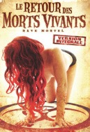 Le Retour des Morts Vivants 5: Rave Mortel