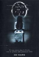 Le Cercle 2 - The Ring 2
