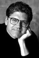 Robert Zemeckis