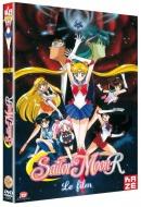 Sailor Moon R - Le Film