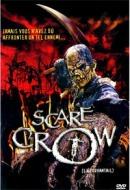 Scarecrow - L'épouvantail