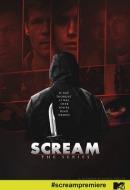 Scream : La Série