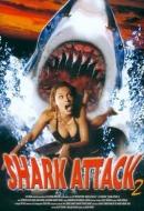 Shark Attack 2: Le Carnage - L'Attaque des requins tueurs