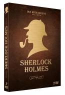 Sherlock Holmes : Le chien des Baskerville & Le signe des 4