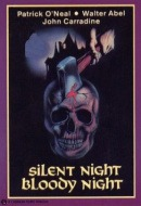 Silent Night - Bloody Night