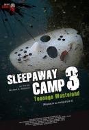 Massacre au Camp d'Eté 3