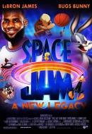 Space Jam: Nouvelle Ère
