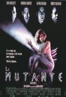 La Mutante