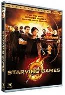Starving Games: Les jeux de la faim
