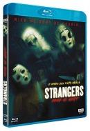 The Strangers 2 : prey at night