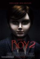 The Boy 2