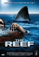 Reef, The