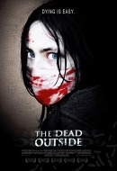 Dead Outside, The