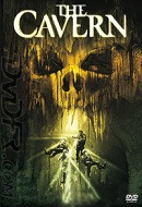 Cavern, The