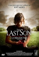 The Last Son : La Malédiction
