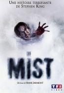 Mist, The