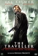 Traveler: le Justicier des Ténèbres, The