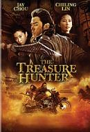Treasure hunter, The