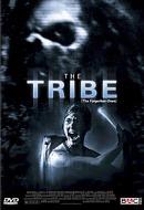 Tribe: L'Ile de la Terreur, The