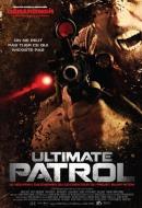 Ultimate Patrol