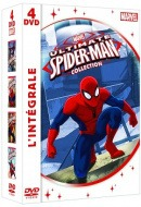 Ultimate Spider-Man - L'intégrale