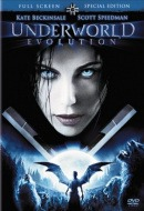 Underworld 2 : Evolution