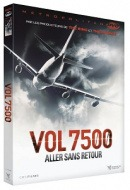Vol 7500