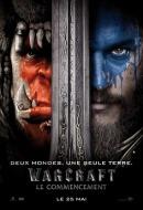 Warcraft: Le Commencement