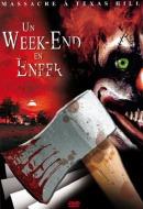 Un Week-End en Enfer
