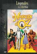Magicien d'Oz, Le