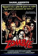 Zombie: Le Crepuscule des Morts-Vivants