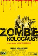 Terreur des Zombies - Anthropophage Holocaust, La