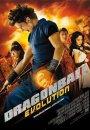 Dragonball : Evolution