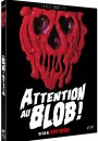 Attention au Blob !