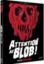 Attention au Blob !