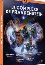Le Complexe de Frankenstein