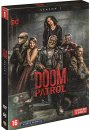 Doom Patrol - Saison 1