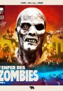 L'Enfer des Zombies (Blu-Ray)