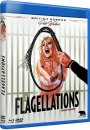 Flagellations (Combo Blu-ray / DVD)
