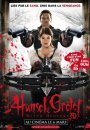 Hansel & Gretel : Witch Hunters 3D