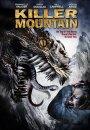 Killer Mountain - Les Roches Maudites