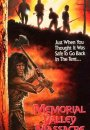 Memorial Valley Massacre - Valley of Death