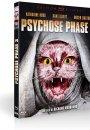 Psychose Phase III