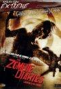 Zombie Diaries : Journal d'un Zombie, The