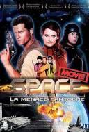 Space Movie : La Menace Fantoche