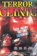 Terror Clinic