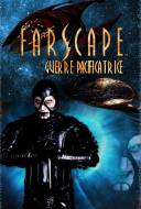 Farscape : Guerre pacificatrice