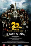 20th century boys - Chapitre 2: Le Dernier Espoir