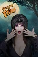 13 Nights of Elvira