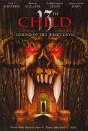 The 13th Child: Legend of the Jersey Devil